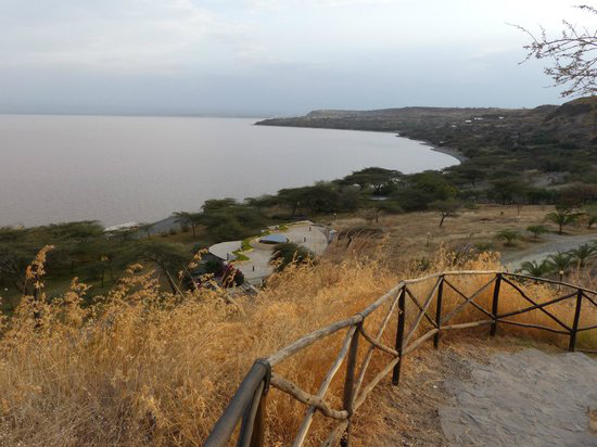 FKEE 120 RIFT VALLEY LAKES: LANGANO, ABIJATA SHALLA, AND ZIWAY) 1 NIGHTS/ 2 DAYS